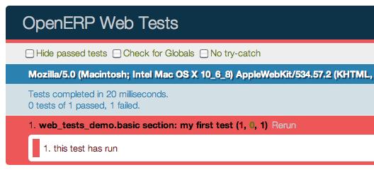 Javascript — odoo 8 0 documentation