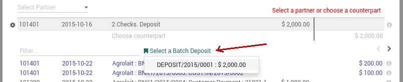 deposit slips examples