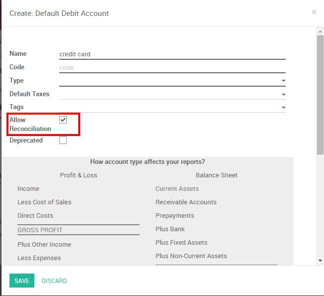 Rooms to go credit card payment login – vandanyc.com