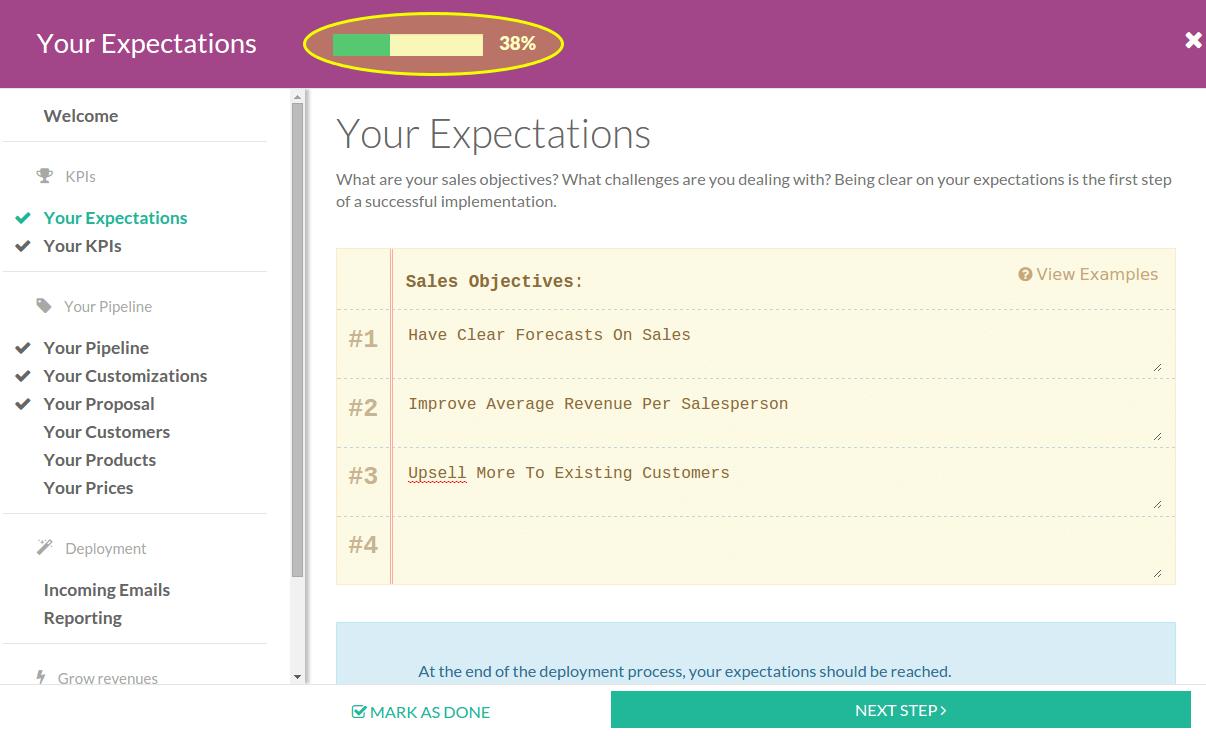 Implementación de Odoo en línea — documentación de Odoo - 9.0