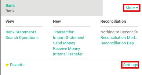 cómo administrar facturas y pagos en múltiples monedas