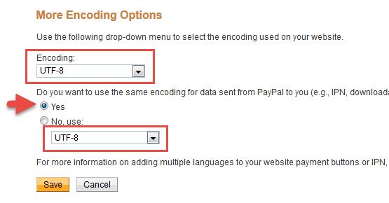Opción binaria aceptando paypal