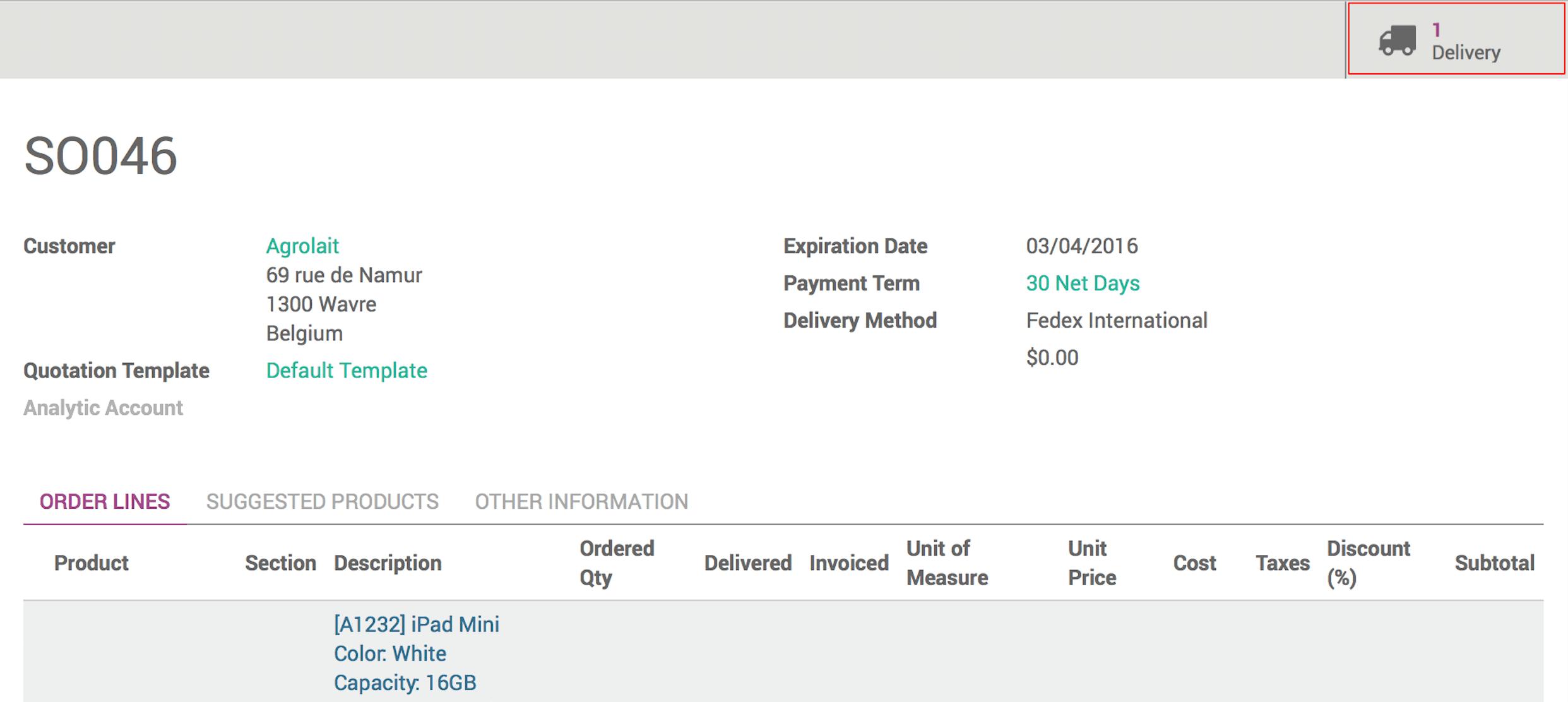 comment puis je annuler un ordre de livraison documentation odoo 9 0. Black Bedroom Furniture Sets. Home Design Ideas