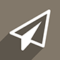 mass_mailing