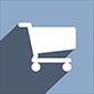 website_sale