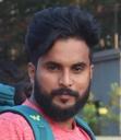 Avinash Nk