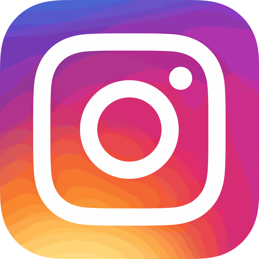 Odoo Official Instagram