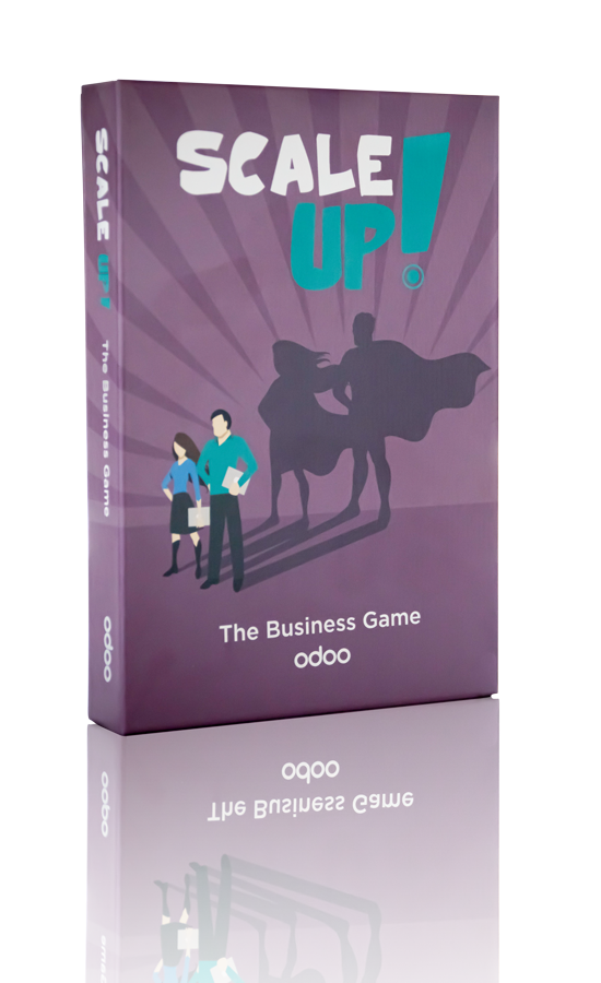 Free access to Odoo Online