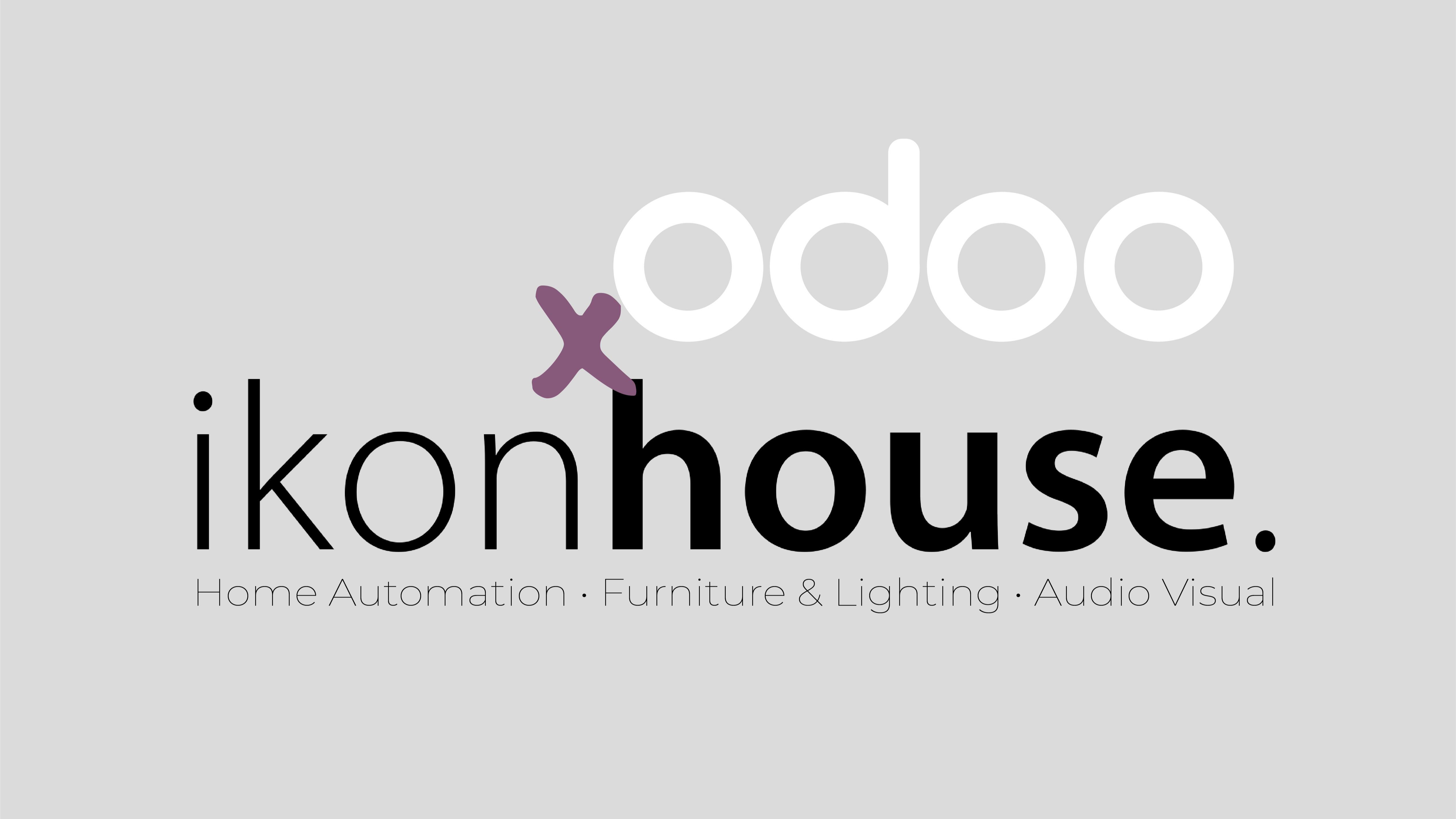 ikonhouse: From Manual to Optimal